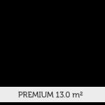 szklarnia-juliana-dunska-moden-premium-13-m2-13
