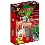 AROX preparat odstraszający psy i koty 100 g