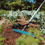 narzędzia ogrodnicze gardena 1 (3)