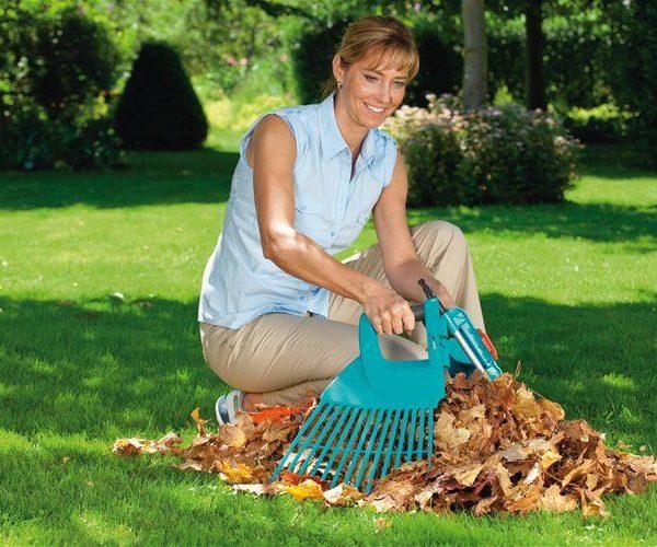 narzędzia ogrodnicze gardena (1)