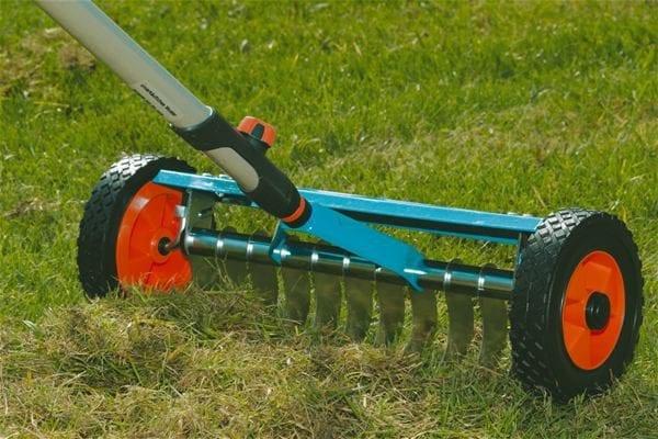 narzędzia ogrodnicze gardena (17)