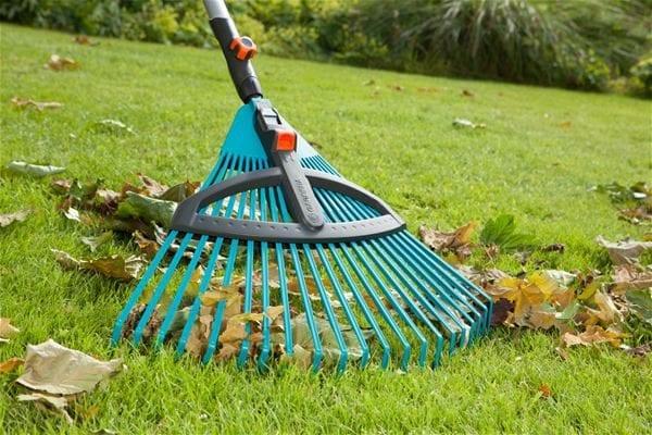 narzędzia ogrodnicze gardena (19)