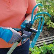 narzędzia ogrodnicze gardena 2 (1)