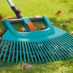 narzędzia ogrodnicze gardena (2)