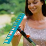 narzędzia ogrodnicze gardena 2