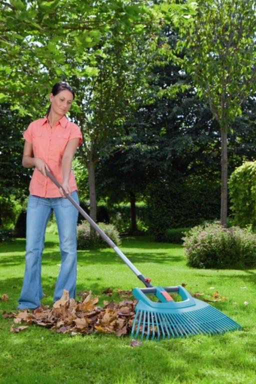 narzędzia ogrodnicze gardena (3)