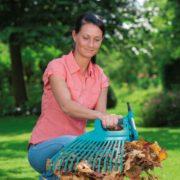 narzędzia ogrodnicze gardena (7)