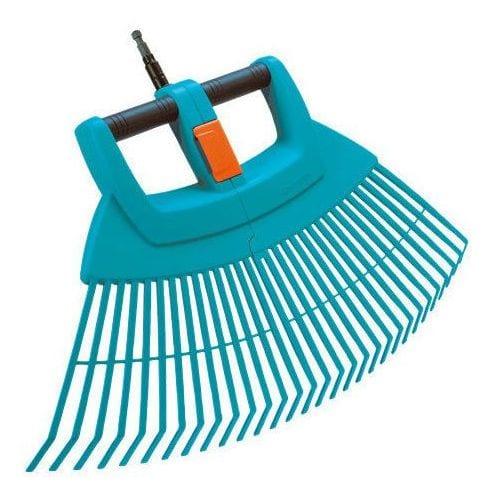 narzędzia ogrodnicze gardena (8)