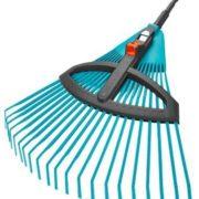 narzędzia ogrodnicze gardena (9)