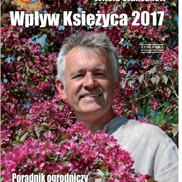 okladka-wplyw-2017-jpg-czuksanow