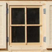 okiennice1
