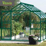szklarnia-angielska-model-diana-83-m2-zielona