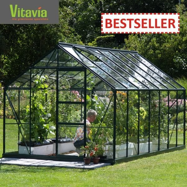 szklarnia-angielska-model-merkur-115-m2-zielona