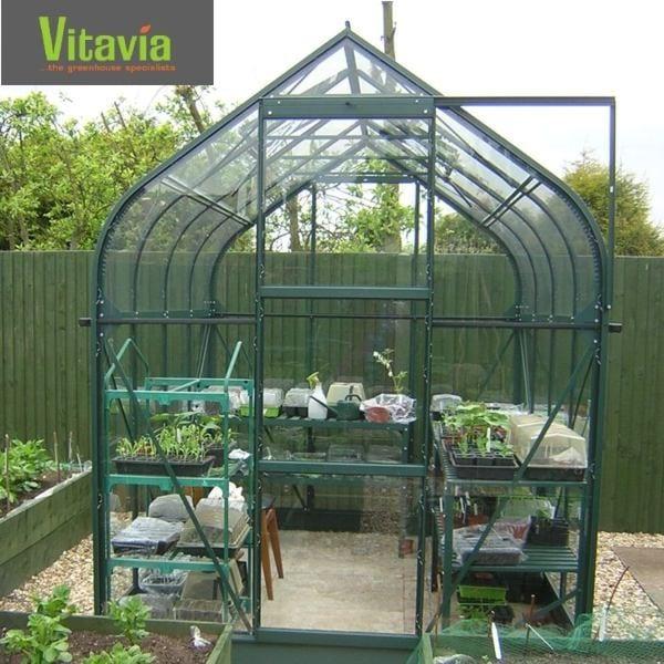 szklarnia-angielska-model-orion-5-m2-zielona