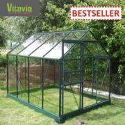 szklarnia-angielska-model-venus-5-m2-zielona
