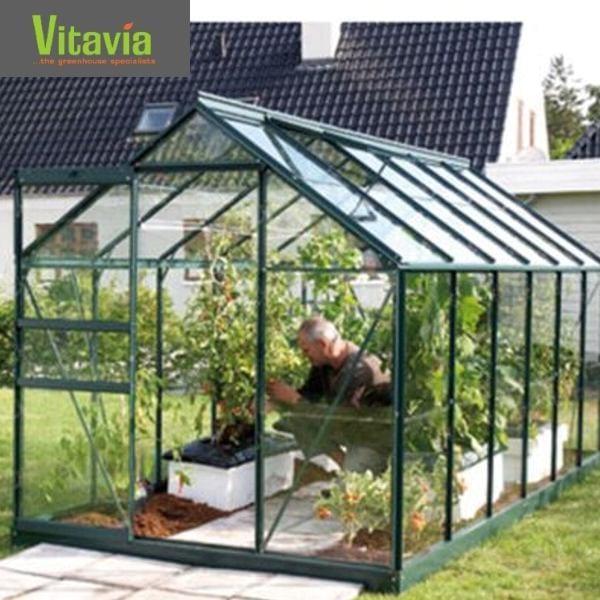 szklarnia-angielska-model-venus-75-m2-zielona
