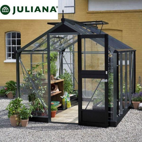 szklarnia-dunska-juliana-model-compact-5-m2-czarna