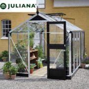 szklarnia-dunska-juliana-model-compact-82-m2-srebrna