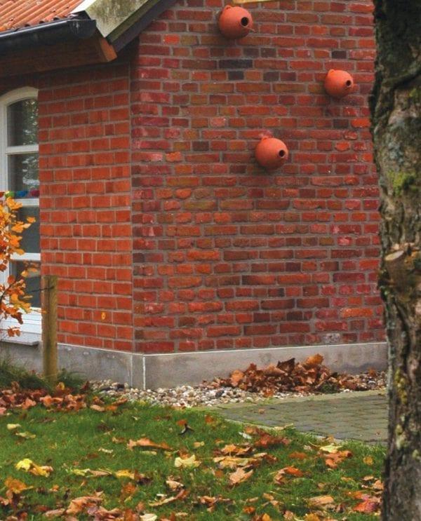 budka lęgowa domek dla sikorek ptaków (3)