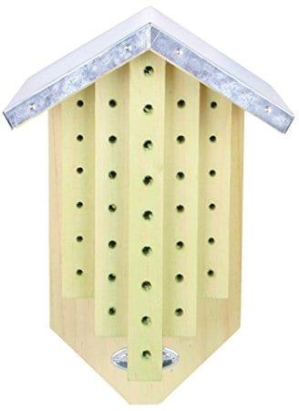 domek ul dla pszczoły murarki 1