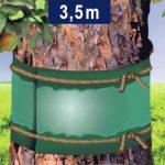 lep opaska na drzewa aeroxon 1