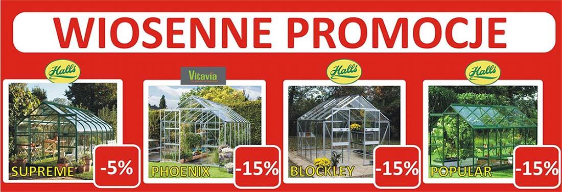 Agrosklep internetowy sklep ogrodniczy