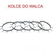KOLCE DO WALCA