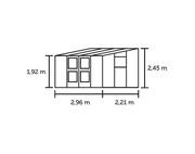 veranda-6-6-2.jpg