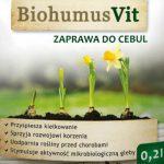 BIOHUMUS_VIT