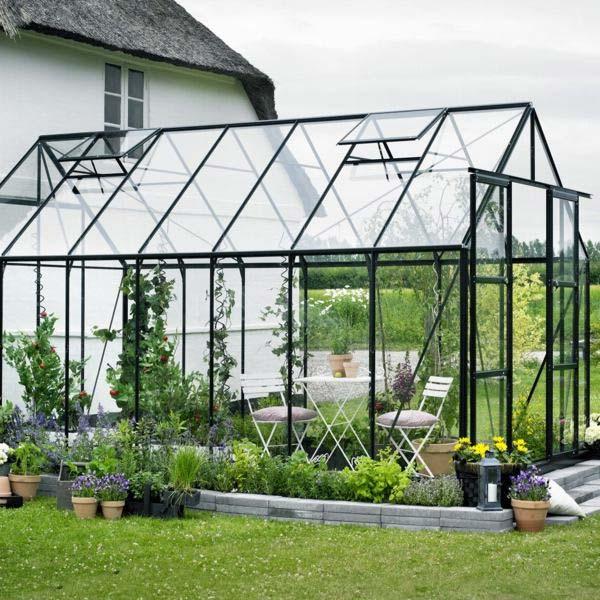 szklarnie-ogrodowe
