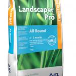 Landscaper-Pro-All-Round2