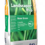 Landscaper-Pro-New-Grass2