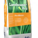Landscaper-Pro-Pre-Winter1