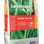 Landscaper-Pro-Shade-Special