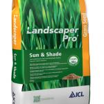 Landscaper-Pro-Sun-Shade-10kg2