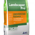 Landscaper-Pro-Universtar-Balance1