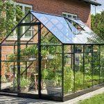 szklarnia ogrodowa halls qube 6,4m2 (1)