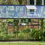 szklarnia ogrodowa halls qube 6,4m2 (4)