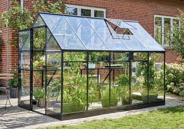 szklarnia ogrodowa halls qube 6,4m2 (8)
