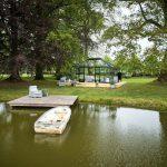szklarnia grand oase 18,8 juliana (4)