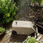 wózek na wodę deszczową 55 l eda 13 (2)