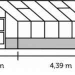 szklarnia juliana premium dwarf wall (5)