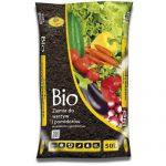 bio-pomidory
