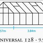 universal128szkic