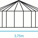 szklarnia atrium halls (1)