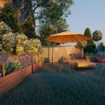 warzywniki garden still (10)